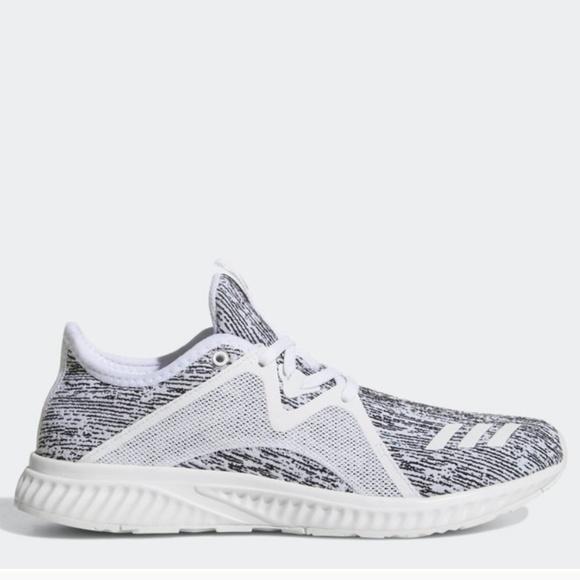 le adidas donne edge lux 20 poshmark